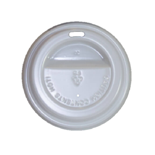 Lids for 16oz Cups - 1000