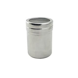 Cocoa Shaker for Barista Machine