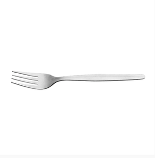 Trenton 100 Series Table Fork (Dozen)