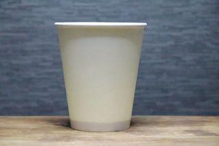 JADCUP Paper Cup PE 12oz SW 50s (Sleeve)