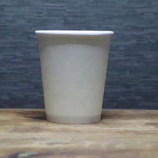 8oz DETPAK PE SW Cups 1000s (Box)