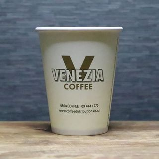 Paper Cup-BIO-12ozSW(Sleeve50)