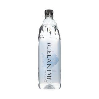 Icelandic Still Water - 12x1L (plastic)