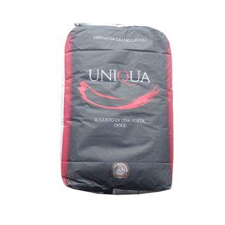 Uniqua Red Wheat Flour - 25kg
