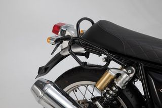 LUGGAGE PANNIERS