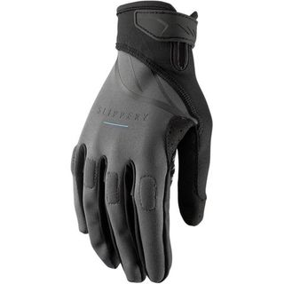 WETSUIT GLOVES