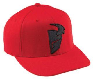 HATS - CAPS - BEANIES