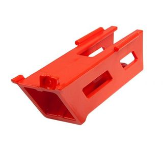 CHAIN GUIDE ROLLERS