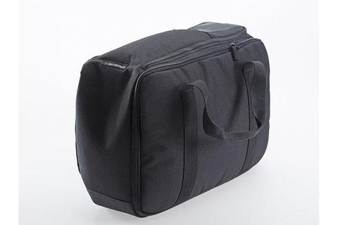 PADDED INNER BAG FOR ALL SW MOTECH TRAX ION & ADVENTURE SIDE CASES