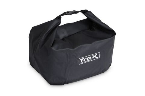 DRYBAG SW MOTECH TRAX TOPCASE WATERPROOF INNERBAG FOR TRAX PRACTICLE CARRYING GRIP