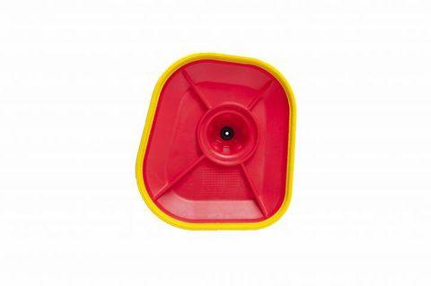 AIR BOX WASH COVER RTECH KAWASAKI KX450F 19-21 KX250F KX250X KX450X 2021