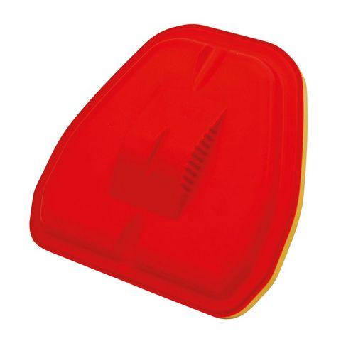 *AIR BOX WASH COVER RTECH YAMAHA YZ450F 10-13
