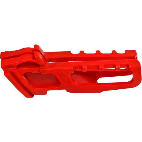 CHAIN GUIDE CRF CRFX