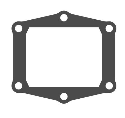 V FORCE REPLACEMENT REED GASKET GAS GAS EC250 97-15 HONDA CR250R 86-01 FOURTRAX 86-89