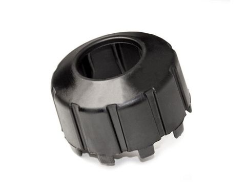 FUEL CAN ADAPTER RTECH TO USE WITH QUICK FILL ON BETA, HUSQVARNA, KTM & SHERCO MODELS
