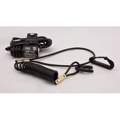 GUNNAR ATV TETHER SWITCH NORMALLY OPEN TYPE
