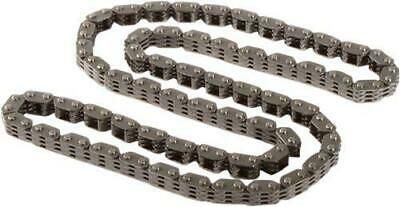 CAM CHAIN HOT CAMS KINGQUAD