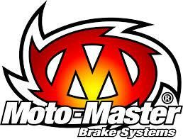 MOTO MASTER BOOKLET OVERIEW OF PRODUCTS FOR FULL DETAILS SEE MOTO-MASTER CATALOG