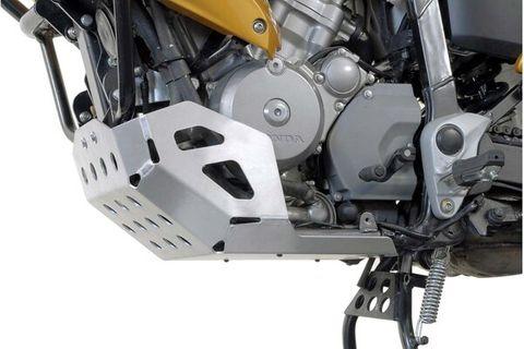 ENGINE GUARD SW MOTECH HONDA XL700V 08-13