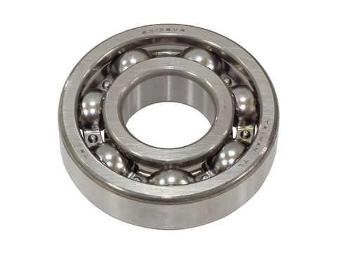 *BEARING TPI  63/28 C4 TAIWAN SAME AS USED BY HOT RODS USED ON BOTH SIDES HONDA CR250R 88-