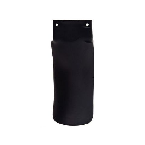 REAR SHOCK GUARD  KX125 KX250 03-10