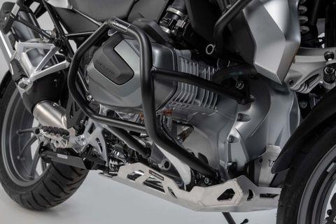 CRASHBARS SW MOTECH BMW R1250R 18-19 R1250GS 18-19