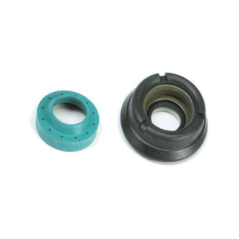SHOCK HEAD SERVICE KIT SKF