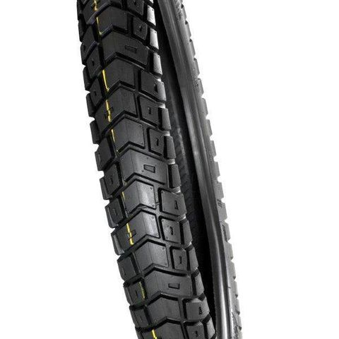 TYRE 120/70-19 MOTOZ GPS LONG MILAGE, TRACTION AND SMOOTH TRANSITION FROM PAVEMENT TO GRAVEL TO DIRT