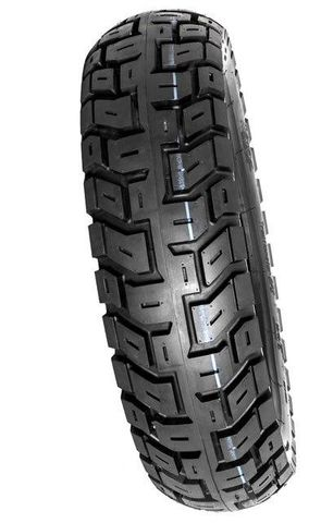 TYRE 130/80-17 MOTOZ GPS LONG MILAGE, TRACTION AND SMOOTH TRANSITION FROM PAVEMENT, GRAVEL TO DIRT