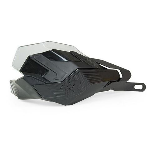 ADVENTURE HAND GUARDS RTECH UNIVERSAL FITMENT WITHOUT MOUNTING KIT