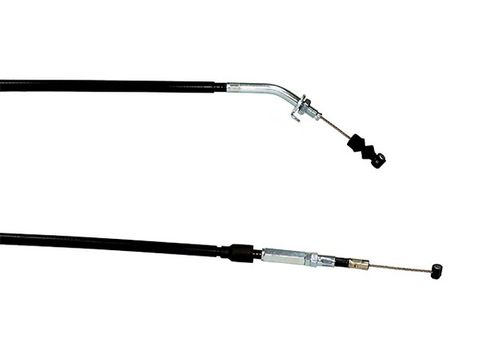 *CLUTCH CABLE PSYCHIC YAMAHA WR250F 15-18 YZ250FX 15-17