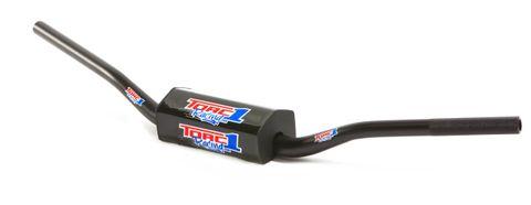 *TORC1 RACING TAPERED HANDLEBAR RC HONDA BEND 7000SERIES -  TENSILE & YIELD STRENGTH SHOT PEEN 99MM