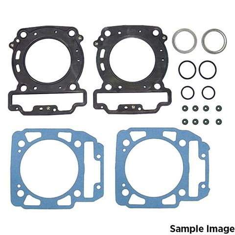 GASKET HEAD AND BASE ONLY CYLINDER WORKS COMETIC WR250F YZ250F 01-13 BIG BORE 270CC
