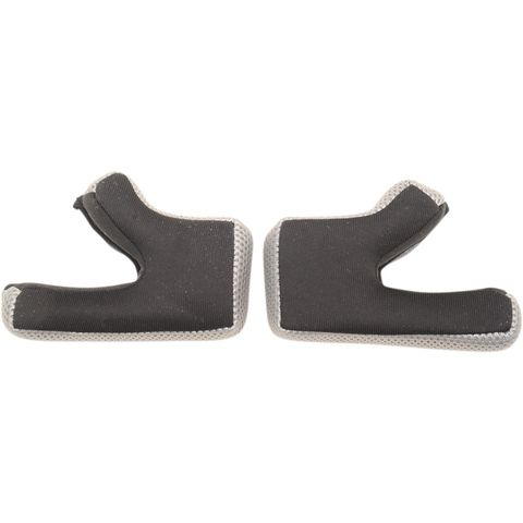 *HELMET CHEEK PADS SECTOR YOUTH SMALL