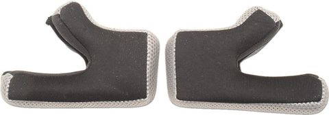 *HELMET CHEEK PADS SECTOR YOUTH LARGE