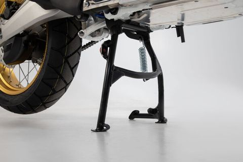CENTRE STAND SW MOTECH CRF1000L AFRICAN TWIN ADV SPORTS (18-)