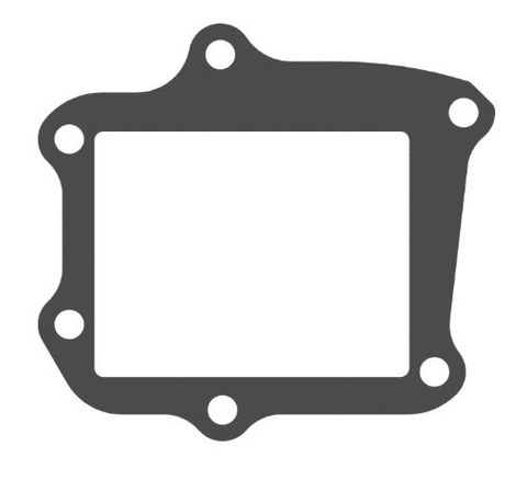 *V FORCE REPLACEMENT REED GASKET CR125R 05-08
