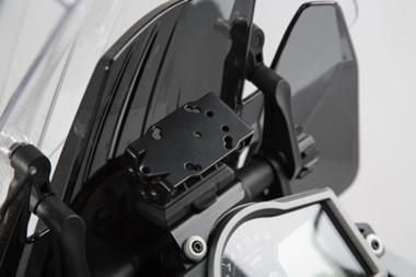 *SW MOTECH GPS MOUNT KTM 1290