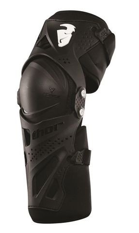 KNEEGUARD FORCE XP YOUTH