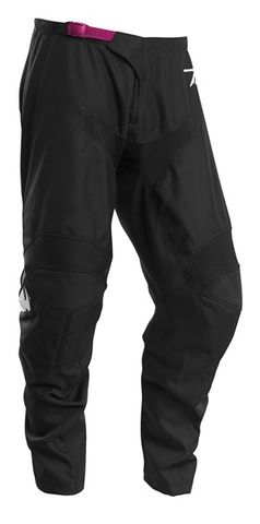 THOR SECTOR LINK WOMEN S20 PANT