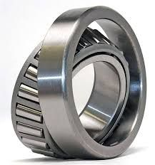 NTN BEARING 320/28X FITS MOST BMW STEERING HEADS 2 REQUIRED