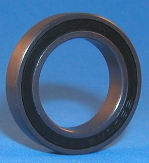 BALL BEARING DOUBLE SEAL 6004 2RS