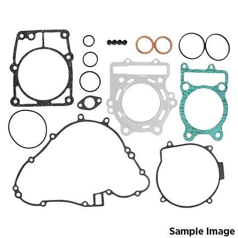 GASKET SET COMPLETE VERTEX KTM 450SXF 03-06 520SXF 520EXCF 00-02 525SXF 525EXCF 03-07 525XCF 06-07