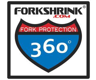 FORKSHRINK