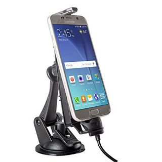 MOBILE PHONE HOLDERS & MOUNTS