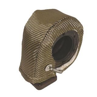 HEATSHIELD PRODUCTS