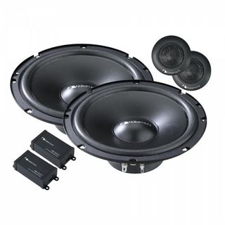 CAR AUDIO & INSTALL PRODUCTS