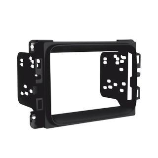 FITTING KIT CHRYSLER, JEEP, RAM 13 ON DOUBLE DIN