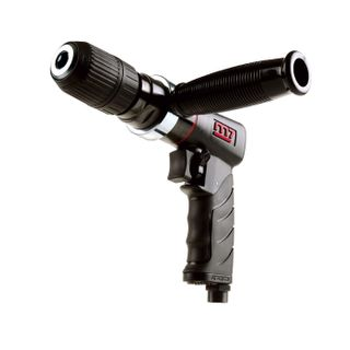 "M7 AIR REVERSIBLE DRILL 1/2"" KEYLESS"