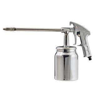IWATA AIR GUNSA P6 HD CLEANING GUN 260MM